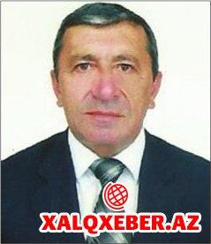 Qax Suvarma Sistemləri İdarəsinin rəisi Soltan Camalov rayonda anarxiya yaradıb