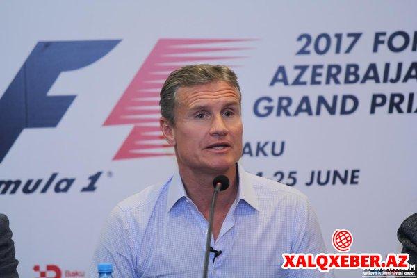 """Azərbaycan """"Formula-1""""-dən imtina edə bilər"""