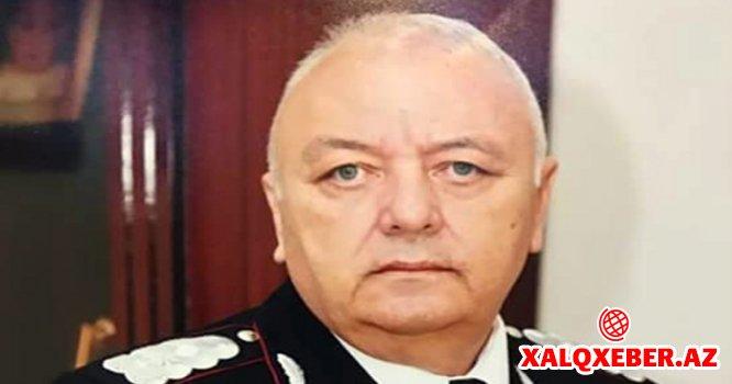 Akif Çovdarov nazirliyi məhkəməyə verdi - Pensiya istəyir
