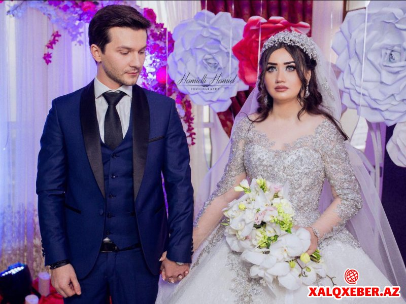 Image result for Bakı Lift idarəsi