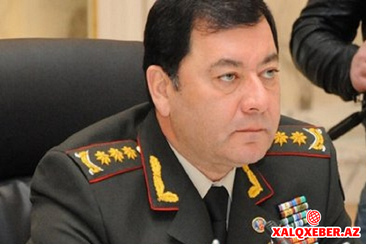 42 casus işi:- Nəcməddin Sadıqova aparan iz...
