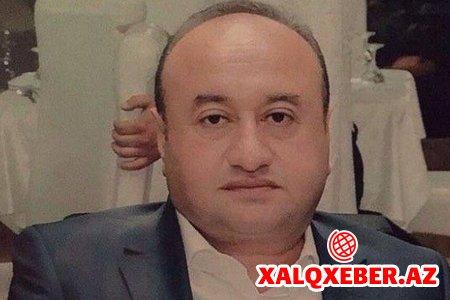 Bakı Lift İdarəsinin qalmaqallı rəisi niyə işə çıxmır?.. - MÜƏMMA