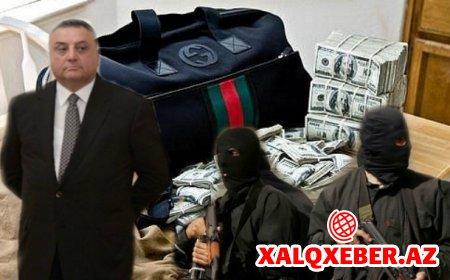 """""""Hakimlər Eldar Mahmudovu məhkəməyə dəvət etmək gücündə deyillər"""" - İDDİA"""