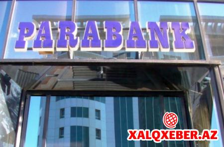 """Daha bir şəhid ailəsinin evi əlindən alınır - """"Parabank"""" la qalmaqal"""