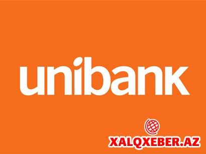 """Filiallar bağlanıb, işçilər gedib... 117 milyon zərər edən """"Unibank"""" bağlanır?"""