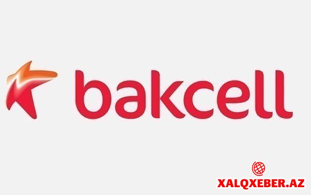 """Tanınmış aktyor """"Bakcell""""ə od püskürdü:"""" Siz, oğrusunuz"""" -FOTO"""
