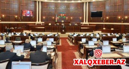 Mandatı ləğv edilmiş deputatlar - Onların deputat kreslosunu itirmələrinin SƏBƏBLƏRİ