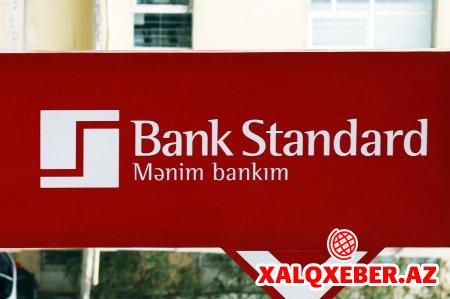 """""""Bank Standart"""" icra məmuru ilə əlbir olub - Vətəndaşı evsiz qoyur..."""