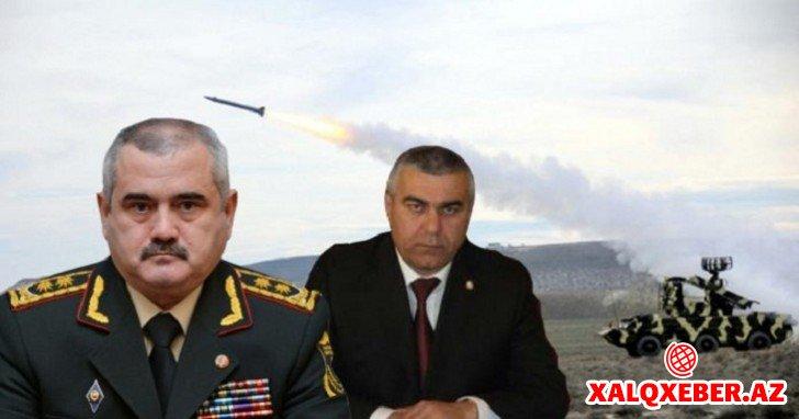 """Arzu Rəhimov Ramiz Yediyarovun """"veteranlıq"""" alverinə icazə verdi- ŞİKAYƏT"""