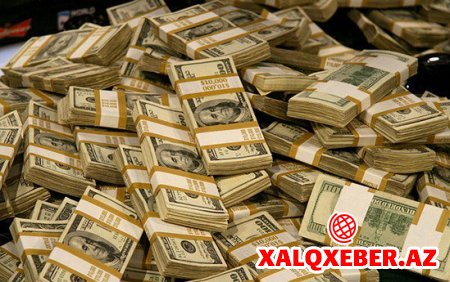 Üç nazirlə bir bankir ölkədən 10 milyardı necə çıxarıb... - İDDİA