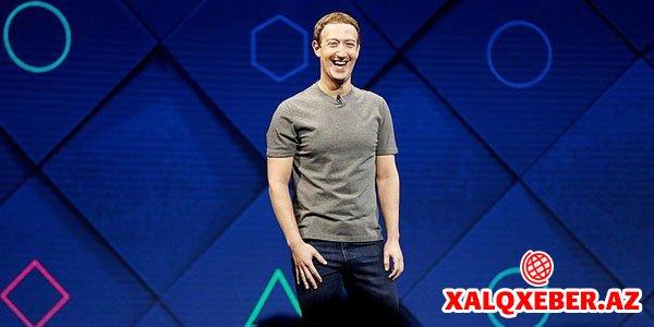 """""""Facebook""""dan yenilik: Xəbər lentində kimlərin paylaşımı görünəcək?"""