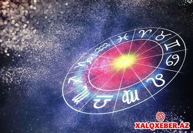 Hansı bürcün qadını daha güclüdür? - XARAKTERİSTİKA