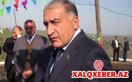 Deputat İqbal Məmmədov Apellyasiya Məhkəməsi ilə anlaşıb?