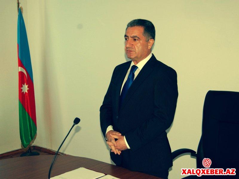 """Vaqif Abdullayev Bulud Aslanova pul """"atıb""""?- yarımmilyonluq qalmaqal"""