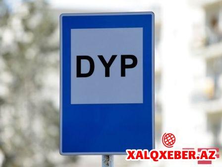 Beylaqan heyvan bazarının Dəli Domrulu - Rayon DYP rəisindən şikayət