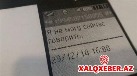Məharət Mustafayev vətəndaşın 100 min dollar pulunu mənimsəyib? - ŞİKAYƏT