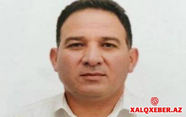 Qalmaqallı iş adamı ilə bağlı yeni iddia - 706 min manatı qaytarmır
