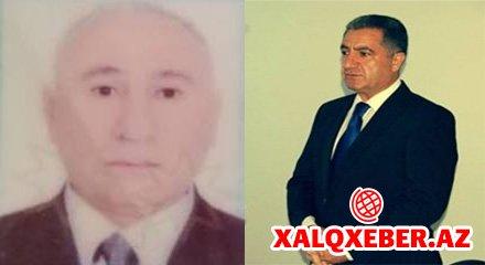 """Vaqif Abdullayev ilə maliyyə idarəsinin müdiri büdcə """"qazanclarını"""" bölüşə bilmir"""
