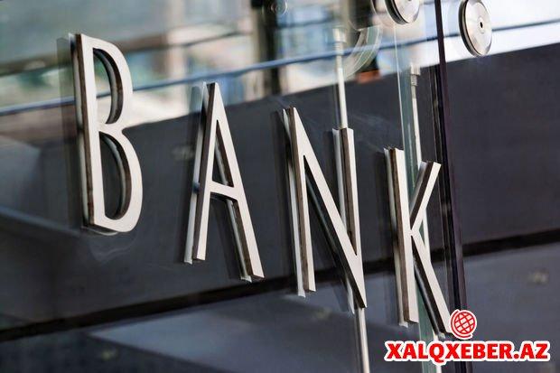 Bağlanan banklarla bağlı daha bir qərar