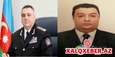 Eldar Mahmudov və Mövlan Şıxəliyev məhkəməyə verilib