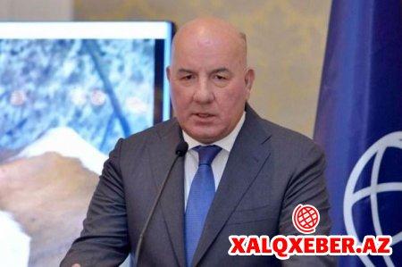 """Növbəti hədəf Elman Rüstəmovdur? - """"Bank sistemi demək olar ki, çöküb"""""""