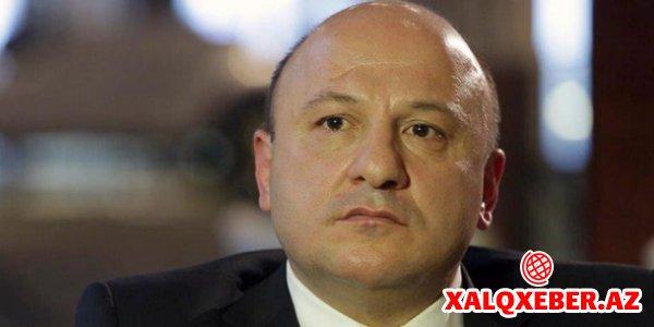 Hüseyn Abdullayev harda saxlanılır? - Vəkilindən açıqlama