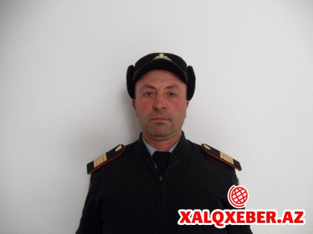 Polis atanın polis oğlu... - FOTO