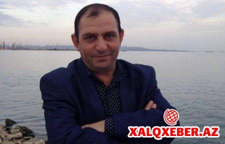 Mərhum jurnalistin bacısından yeni KOMİTƏ SƏDRİNƏ MÜRACİƏT