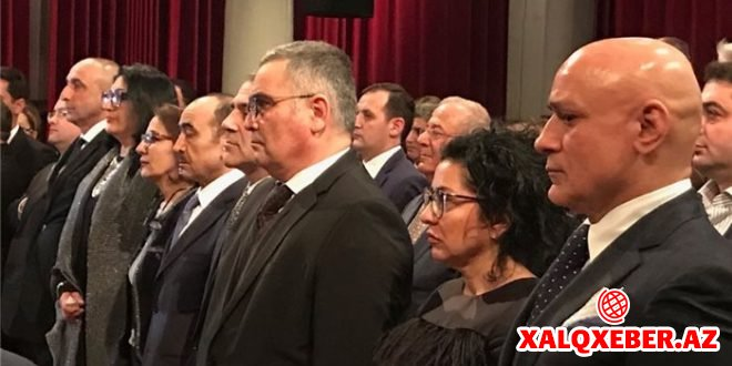 Frenk Elkapone Nazim İbrahimovdan şikayət edib