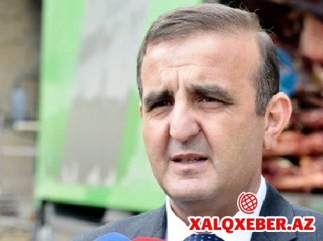 Gənc nazir rüşvətə bulaşmış baş baytarla yolları ayırır: KTN-də korrupsiya çetesi...