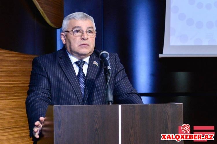 BDYP rəhbrəliyi deputatın oğlunu cəzalandırmaqdan ehtiyat edir