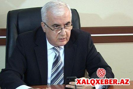 """İsmət Abbasovun """"vurulma"""" səbəbi - oğul faktoru"""