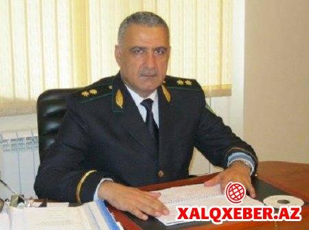 """Aqrar sektorda """"fitosanitar"""" korrupsiyası: - Camal Quliyev İnam Kərimovu inandıra biləcəkmi?"""