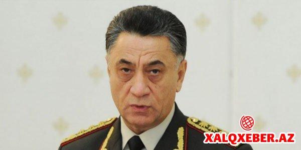 Ramil Usubovdan yeni rəis təyinatları