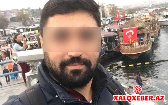 Azərbaycanlı iş adamı arvadını başqa kişiyə satdı - FOTO + VİDEO