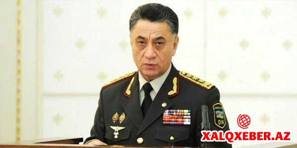 Ramil Usubov əmr verdi: Nəzarət gücləndirilsin!