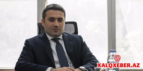 """Bankir Zeynalovun maxinasiyaları, """"GünayBank""""da batan on milyonlarla dollar qara pullar YENİ SENSASİON MƏLUMATLAR"""