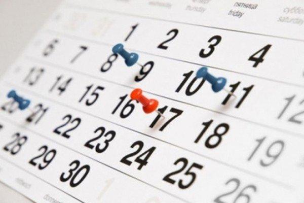 Gələn il üçün rəsmi bayram günləri açıqlandı - SİYAHI