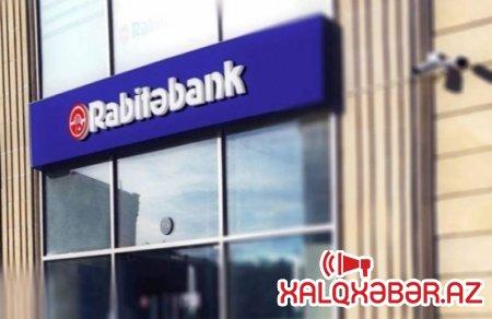 """""""Rabitə Bank"""" müştərilərinin inamını itirib - RƏQƏMLƏR"""