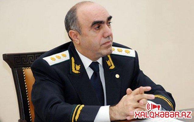 Şabran və Xaçmaz sakinlərinin nəzərinə