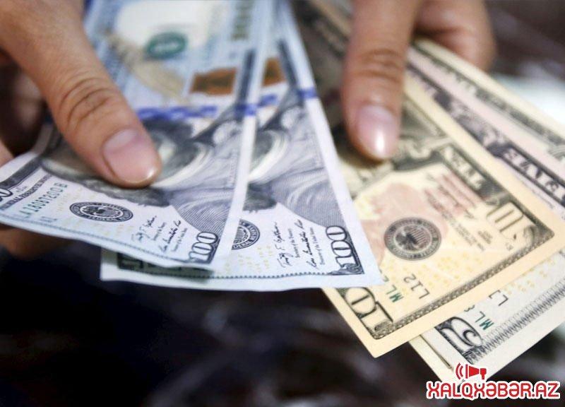 Dollar neçəyə olacaq? - 3 GÜNLÜK MƏZƏNNƏ