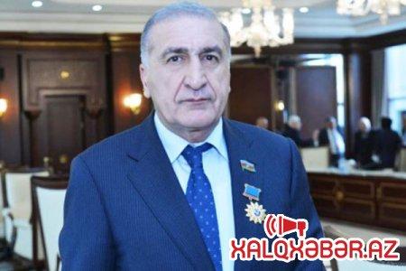 İqbal Məmmədovun yalanı RƏSMƏN İFŞA OLUNDU - RƏSMİ AÇIQLAMA