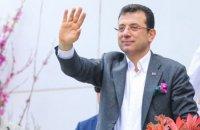 İmamoğlu naxçıvanlıları İstanbuldan QOVUR - KÜTLƏVİ DEPORTASİYA
