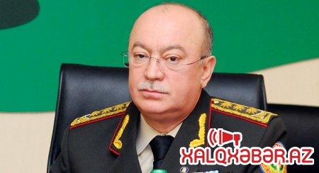 Kəmaləddin Heydərovun şirkətində nə baş verir? – İşdən çıxarılmış 15 nəfər müraciət etdi