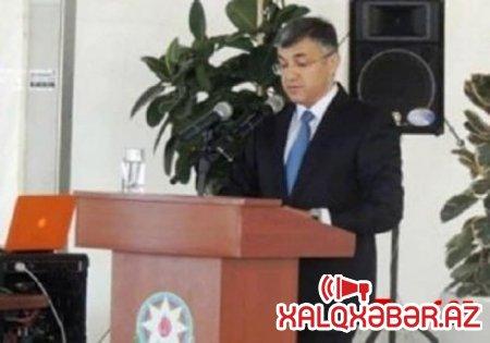 Əbülfəz Məlikovu 2015-də İstanbul polisi niyə saxlamışdı ?
