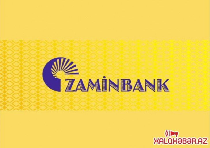 """""""Zaminbank""""ın filial müdiri niyə həbs edilmədi? – 1 milyonluq yeyinti işində müəmmalı hökm"""