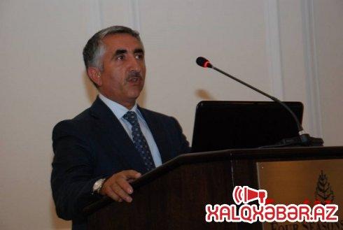 """Abşeronda baş memar Akif Əliyev prezidentin """"rüşvət gündəlikdən silinməlidir"""" əmrinə tabe olmur?"""