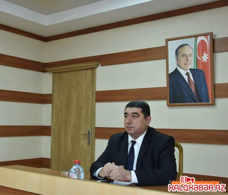 Ramiz Mehdiyev getdi, Ramiz Tatarov isə – islahat dalğası müavinlərə çatır…