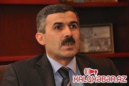 """Professor Oqtay Gülalıyevin son durumundan danışdı: """"Yalandır..."""""""