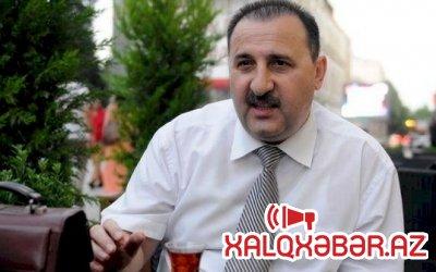 Gürcü maşınlarına qadağa qalmaqalı böyüyür - Prezidentin tapşırıqlarına məhəl qoyulmur